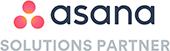 170-rajattu-full-ress-solutions-partner-logo-asana-1