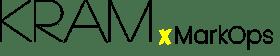 350kram-mark-ops-logo1-musta