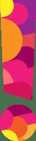 RGB-huutomerkki