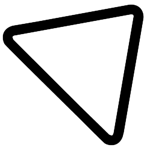 Kram kolmio
